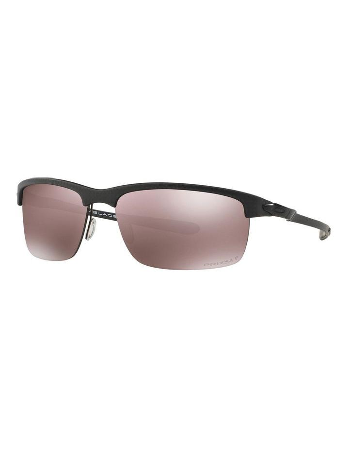 OO9174 377096 Polarised Sunglasses image 2