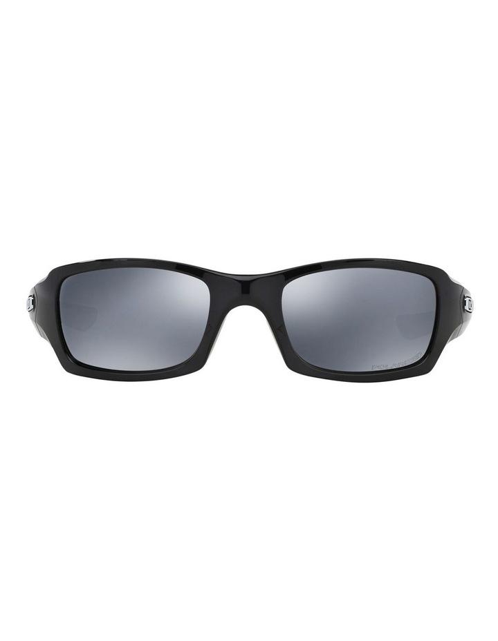 OO9238 374890 Polarised Sunglasses image 1