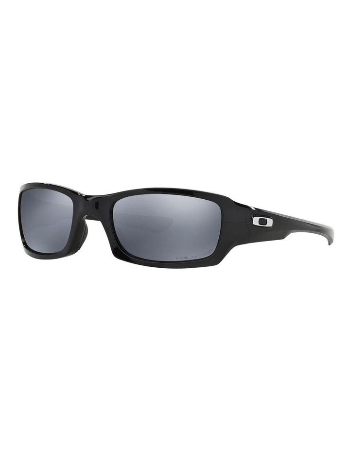 OO9238 374890 Polarised Sunglasses image 2