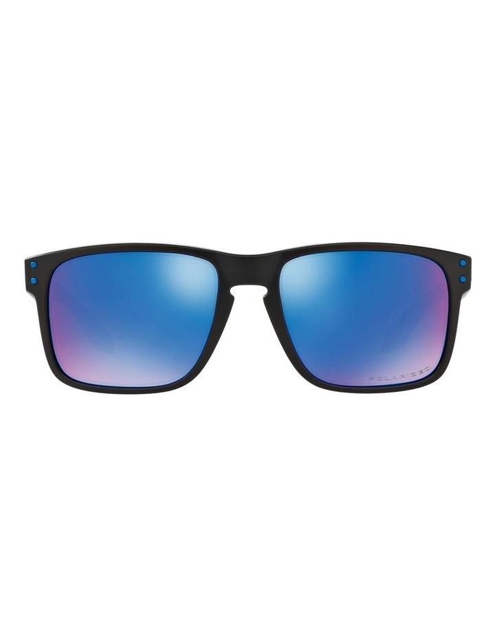OO9244 401643 Polarised Sunglasses image 1