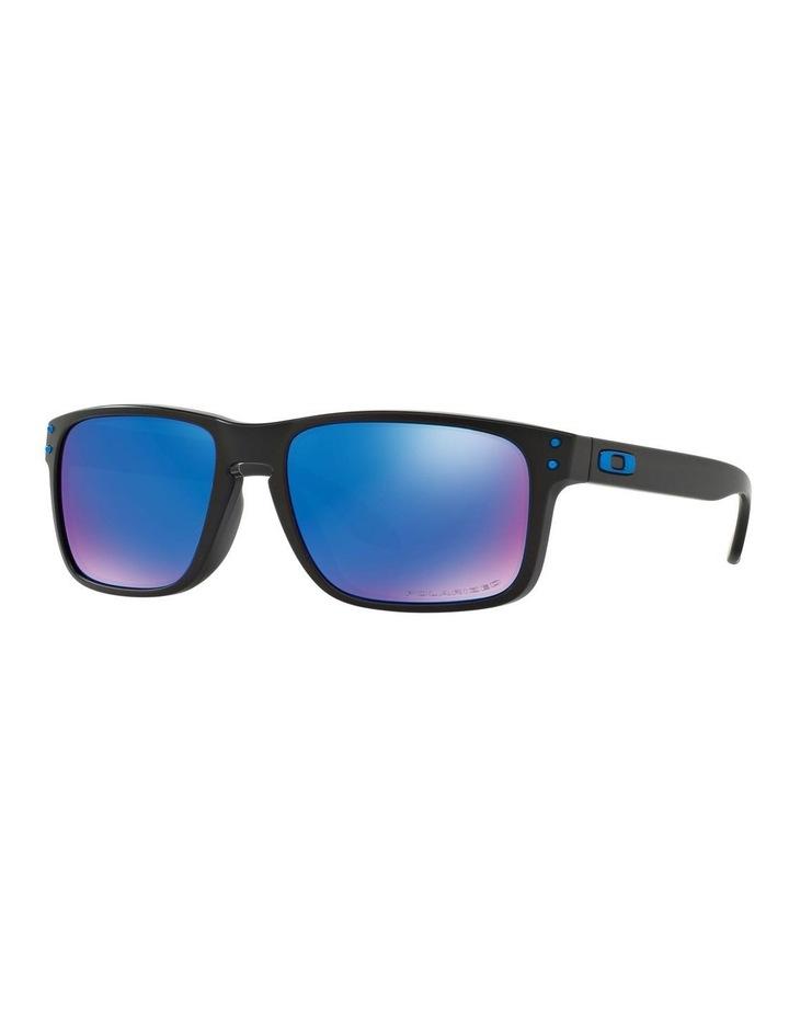 OO9244 401643 Polarised Sunglasses image 2