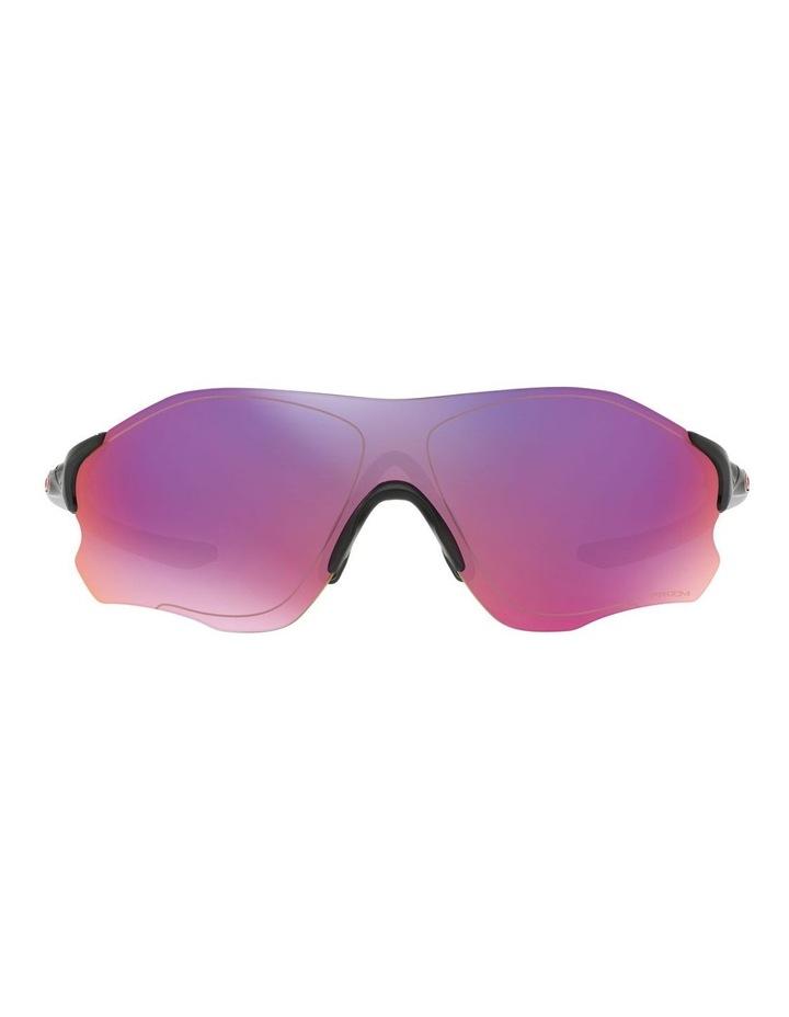 OO9308 410816 Sunglasses image 1