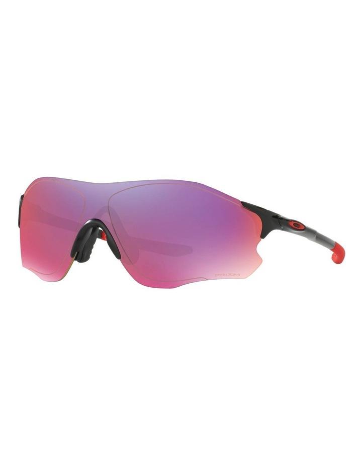 OO9308 410816 Sunglasses image 2