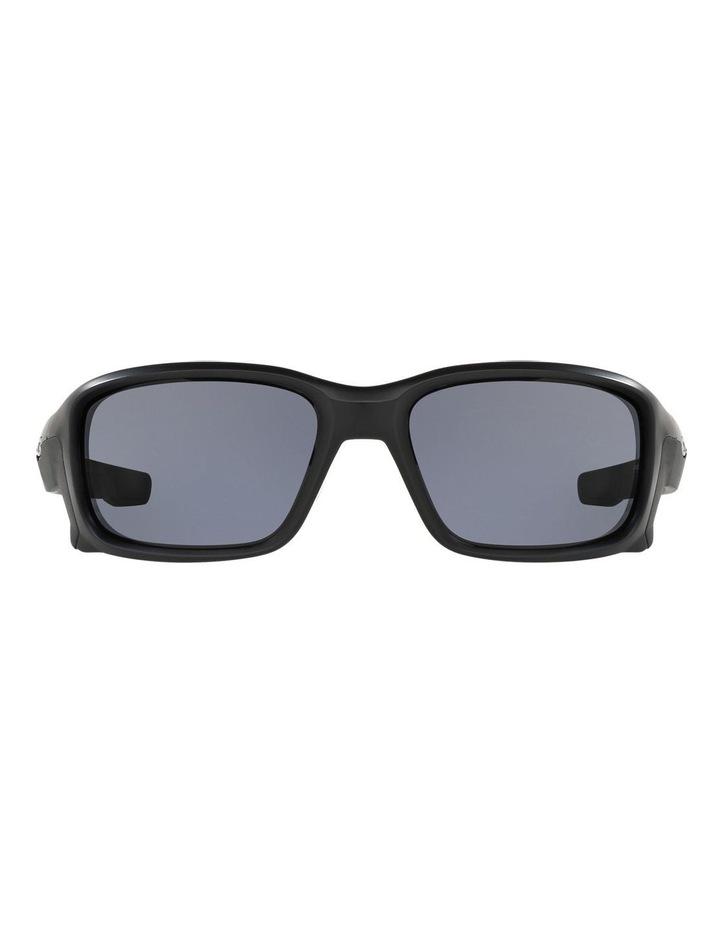 OO9331 435349 Sunglasses image 1