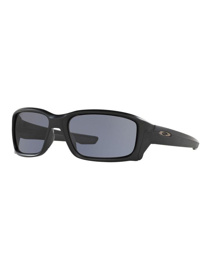 OO9331 435349 Sunglasses image 2