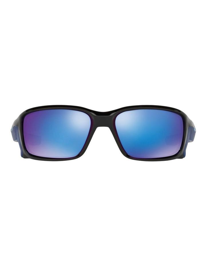 OO9331 435490 Sunglasses image 1