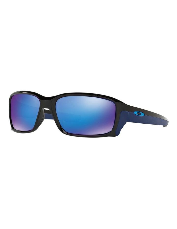 OO9331 435490 Sunglasses image 2