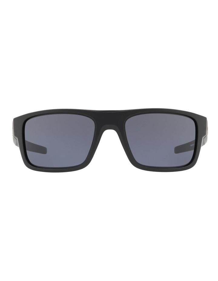 OO9367 435350 Sunglasses image 1