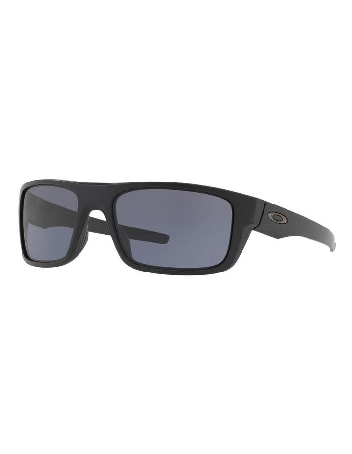 OO9367 435350 Sunglasses image 2