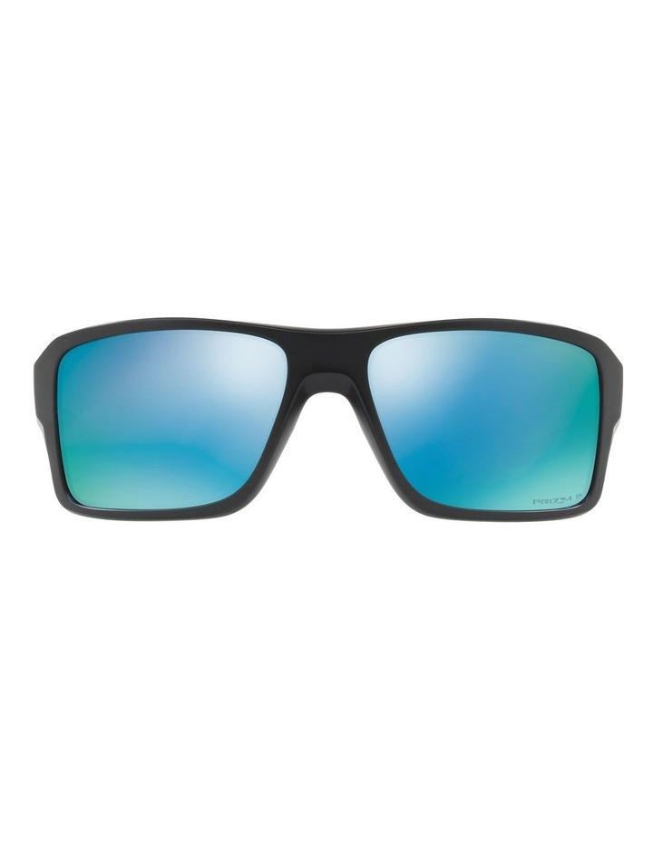 0OO9380 Double Edge 1515988009 Polarised Sunglasses image 1