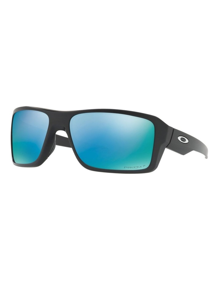 0OO9380 Double Edge 1515988009 Polarised Sunglasses image 2