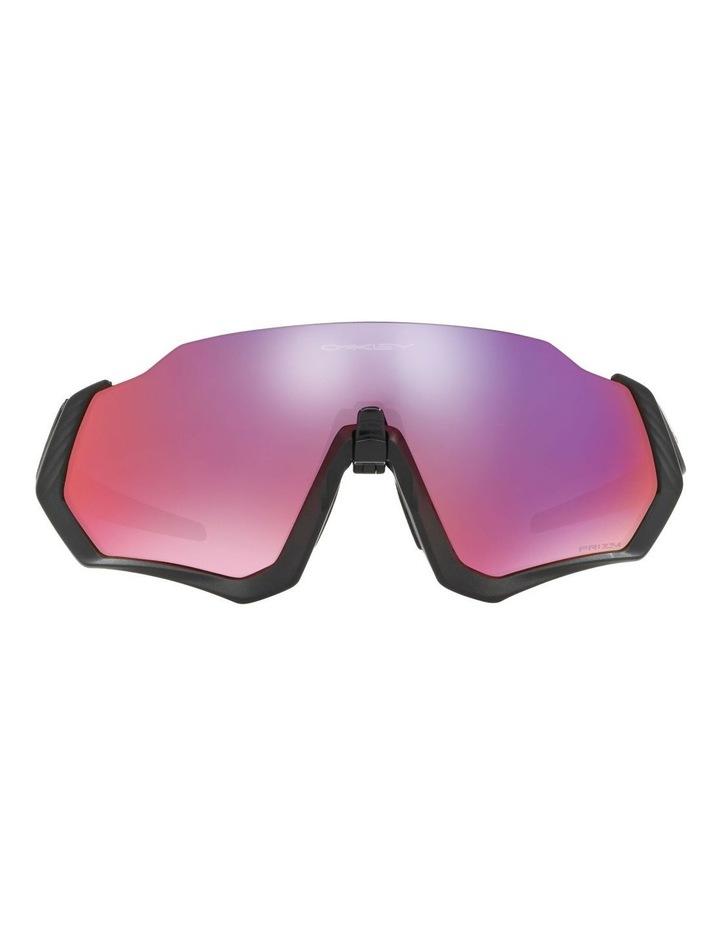 0OO9401 Flight Jacket 1519252001 Sunglasses image 1