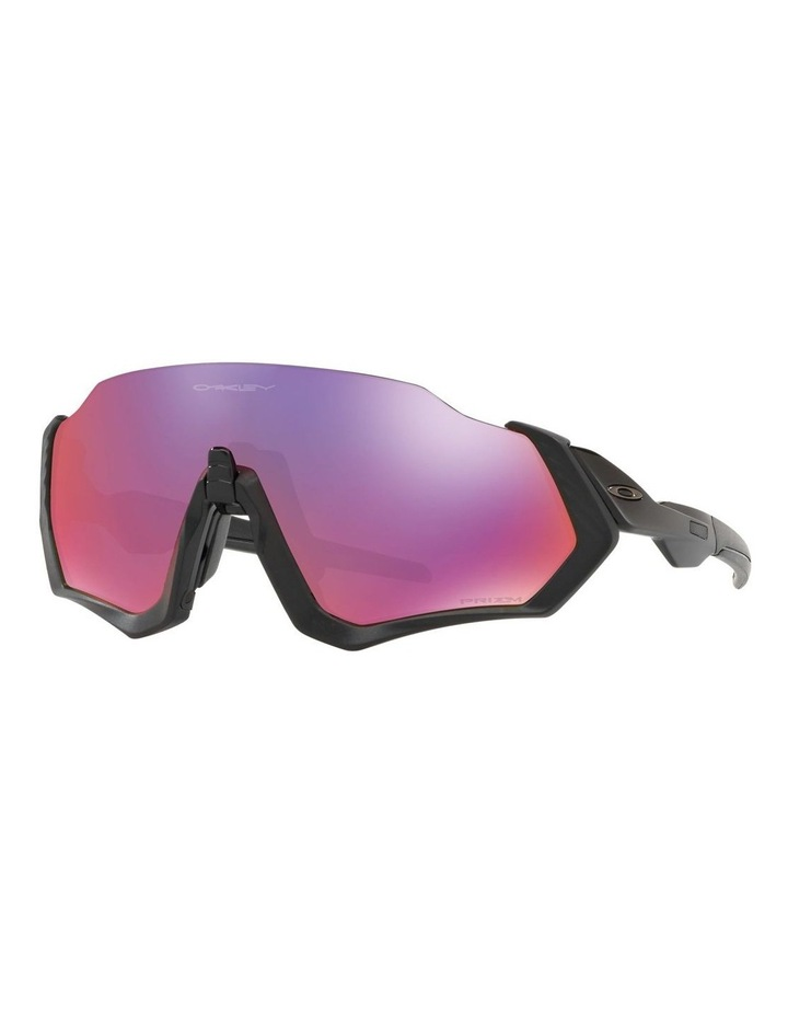 0OO9401 Flight Jacket 1519252001 Sunglasses image 2