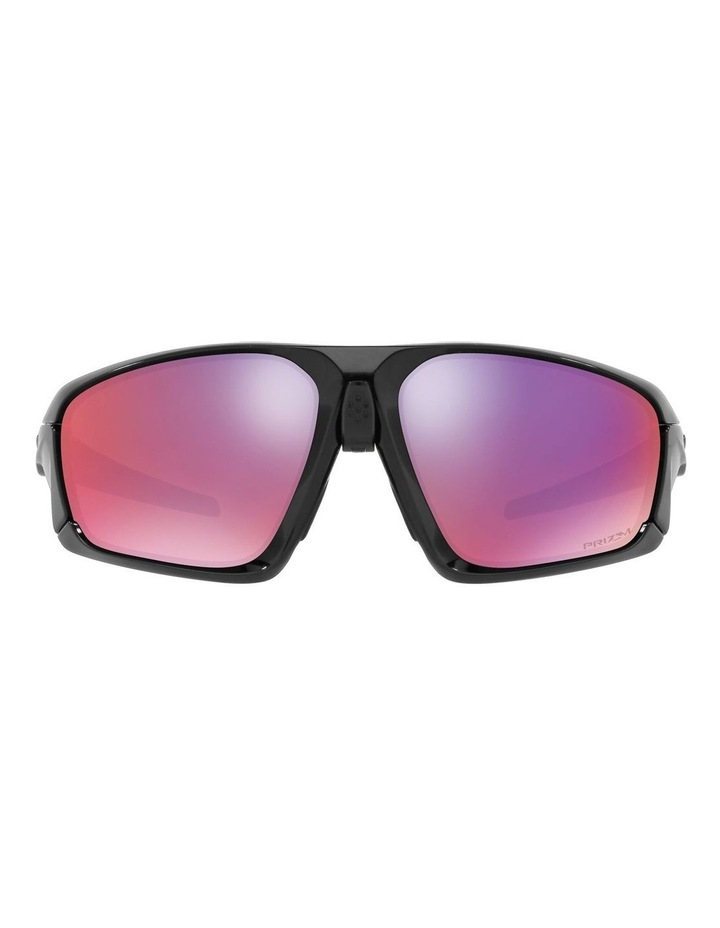 OO9402 435443 Sunglasses image 1