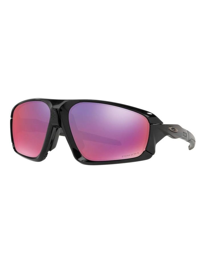 OO9402 435443 Sunglasses image 2