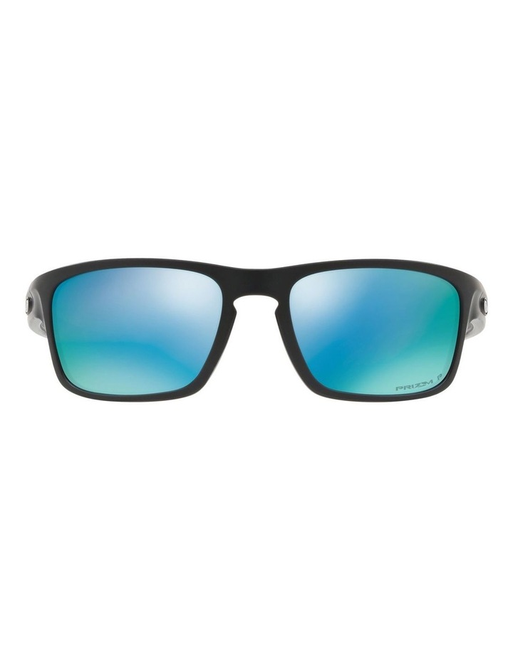 OO9408 435435 Polarised Sunglasses image 1
