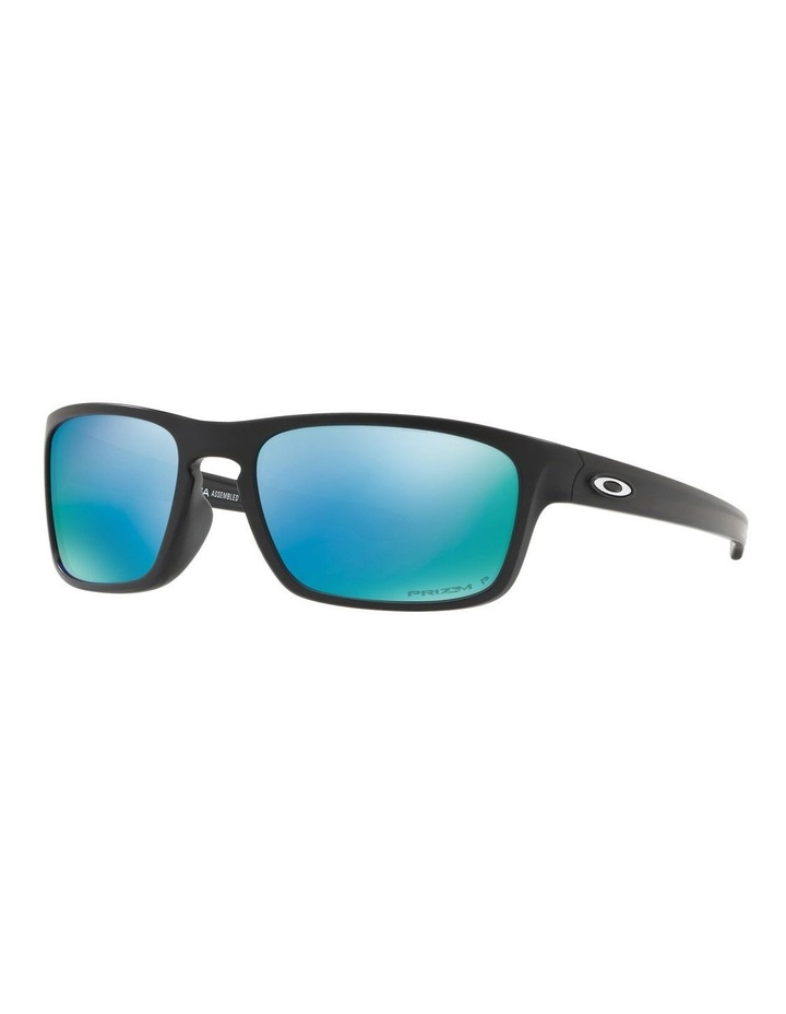 OO9408 435435 Polarised Sunglasses image 2
