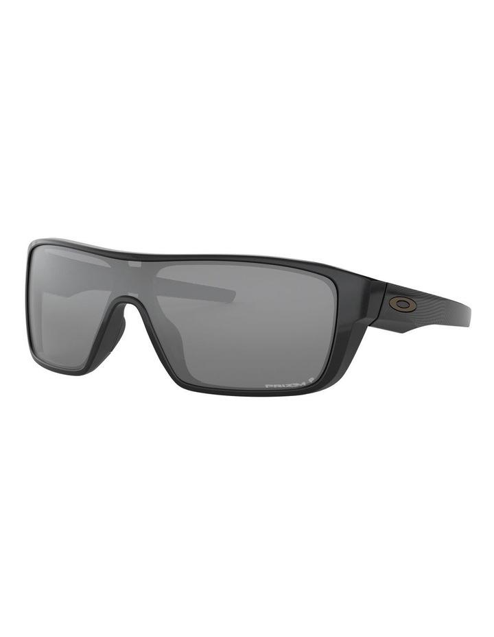 9e8c3a891c Men s Sunglasses