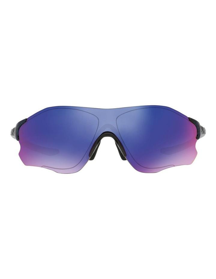 0OO9313 Evzero Path (A) 1518314012 Sunglasses image 1