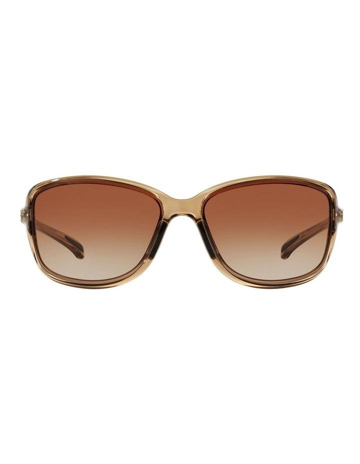 0OO9301 Cohort 1508176006 Sunglasses image 1