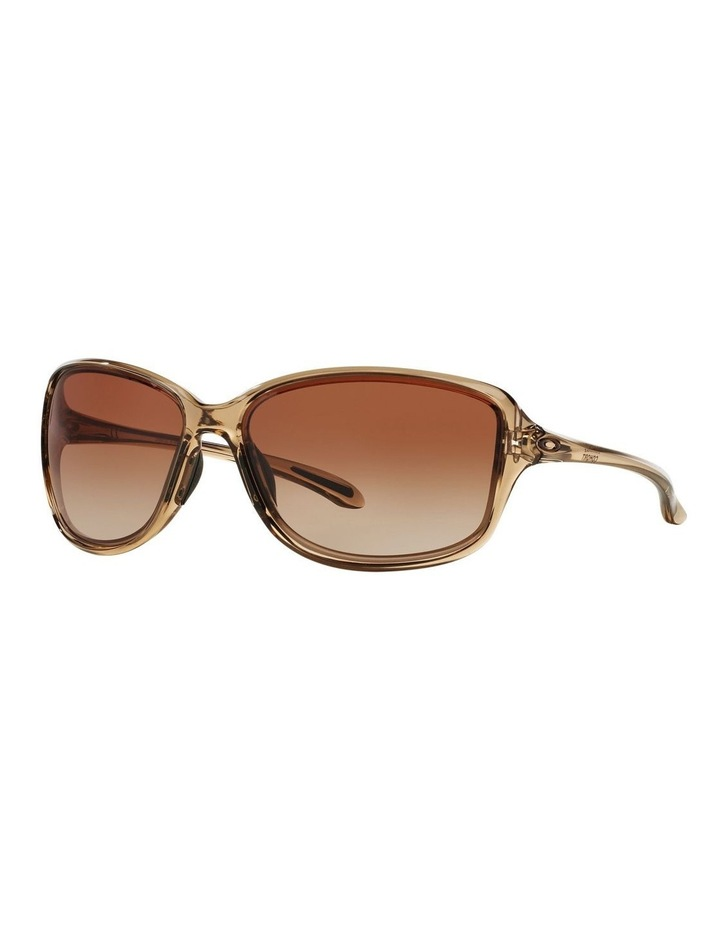 0OO9301 Cohort 1508176006 Sunglasses image 2