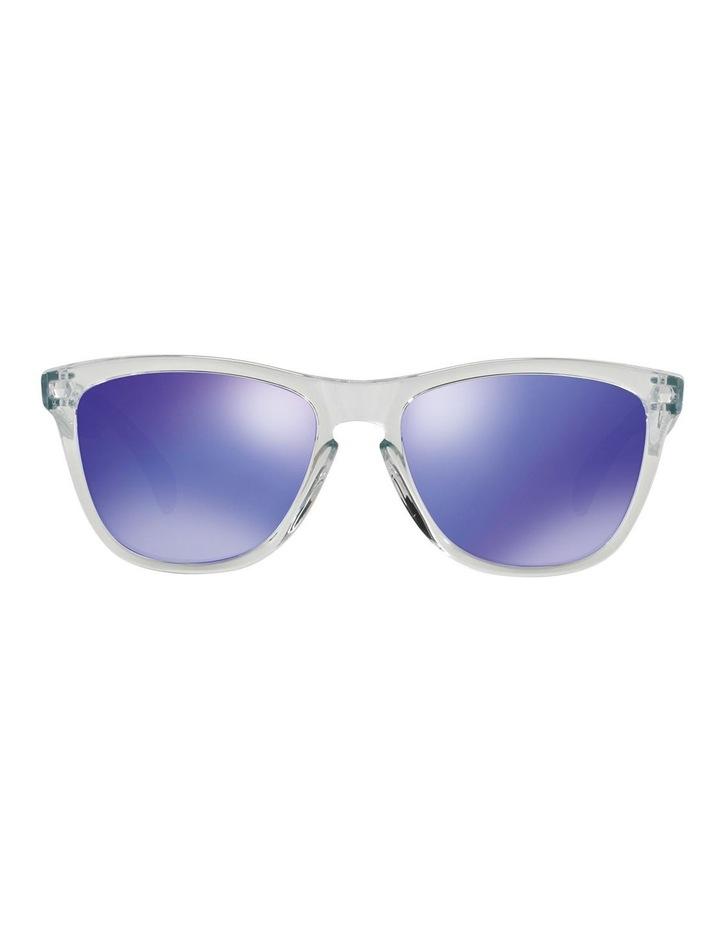 OO9013 347400 Sunglasses image 1