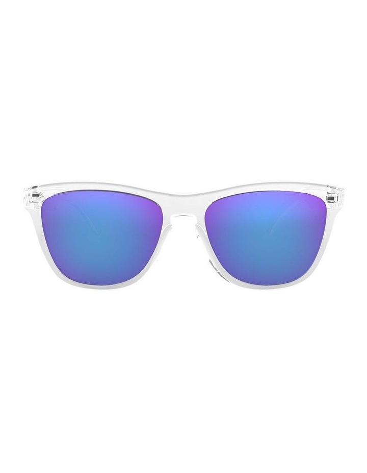 0OO9013 Frogskins 1070541022 Sunglasses image 2