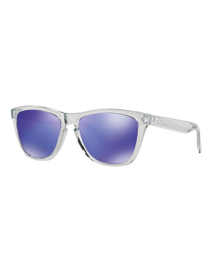 OO9013 347400 Sunglasses image 2