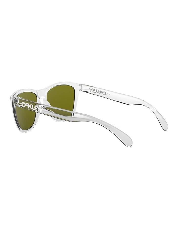 0OO9013 Frogskins 1070541022 Sunglasses image 5