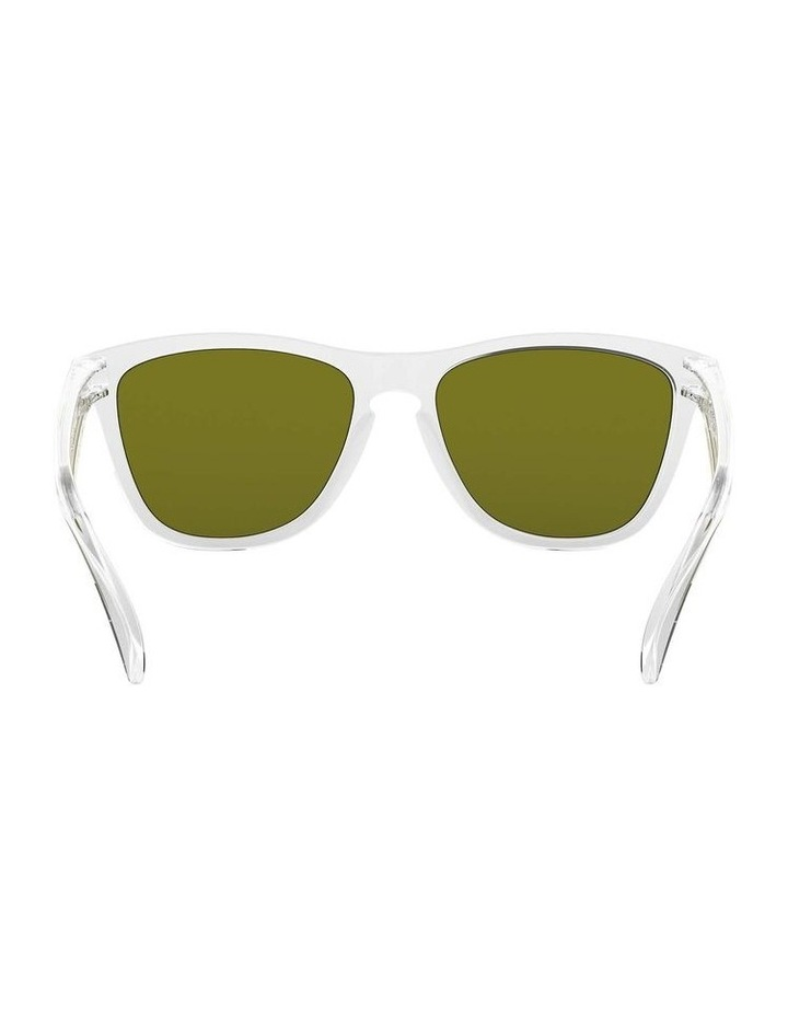 0OO9013 Frogskins 1070541022 Sunglasses image 7