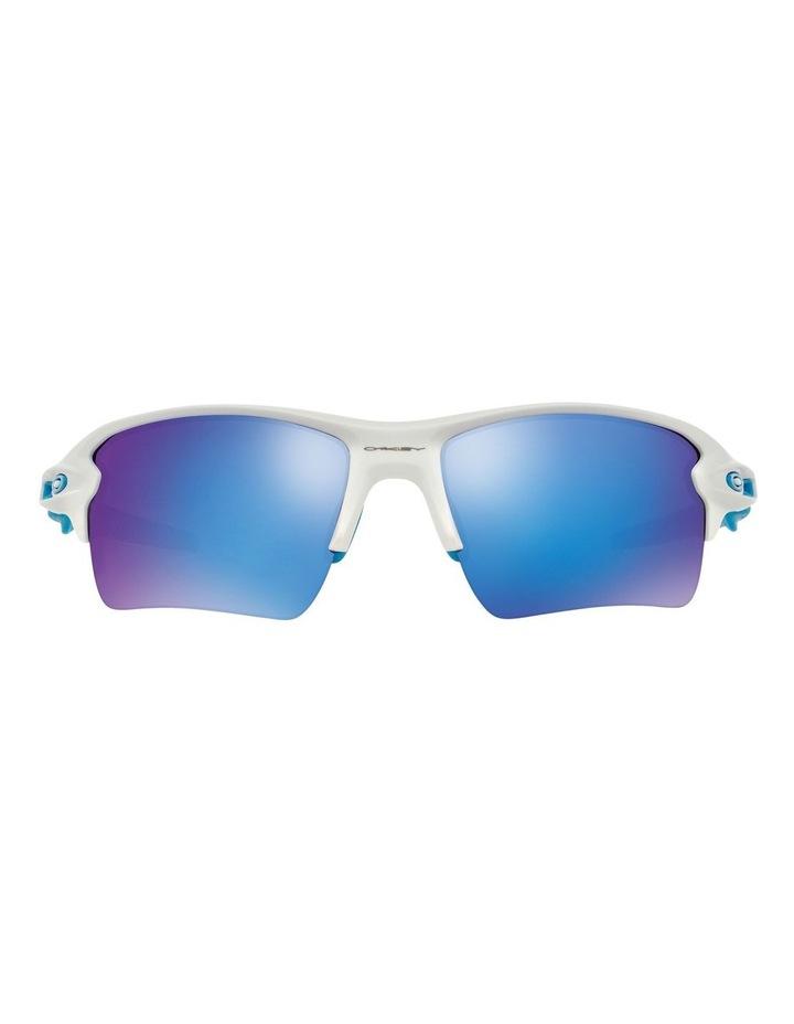 OO9188 435508 Sunglasses image 1