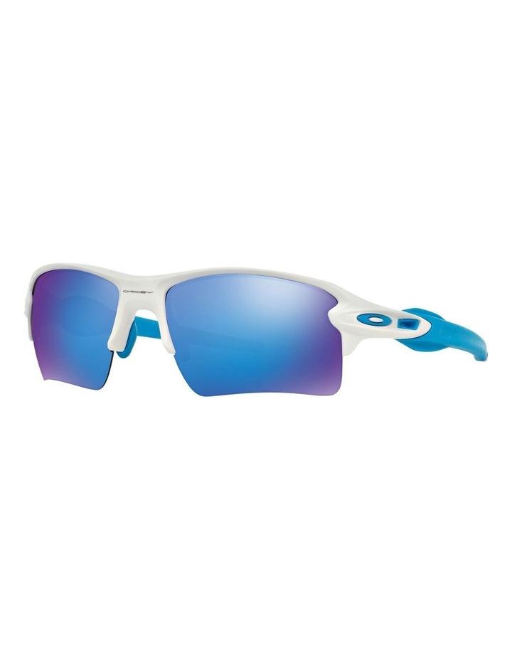 OO9188 435508 Sunglasses image 2