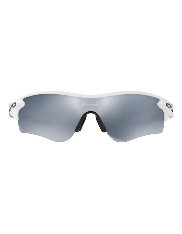 OO9206 410788 Sunglasses image 1