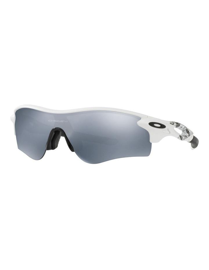 OO9206 410788 Sunglasses image 2