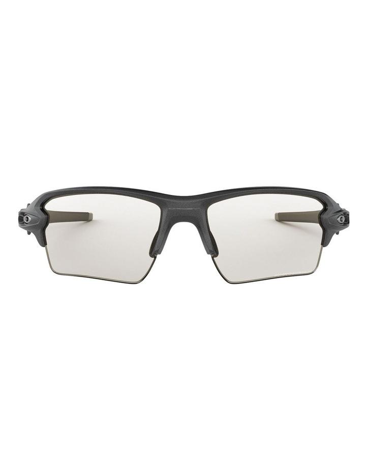 OO9188 435506 Sunglasses image 1
