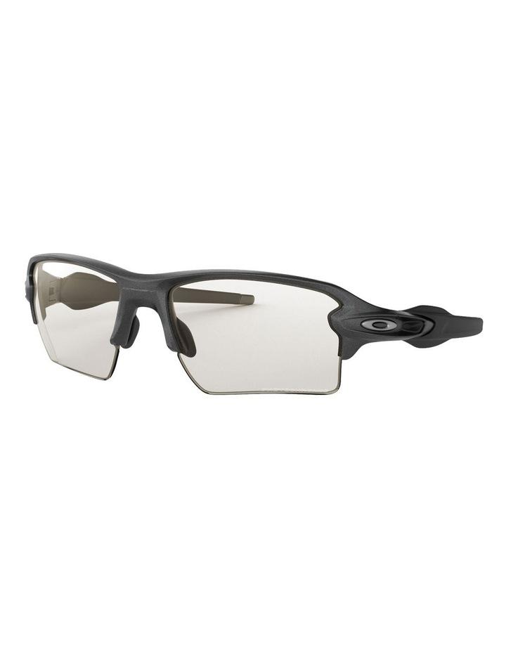 OO9188 435506 Sunglasses image 2