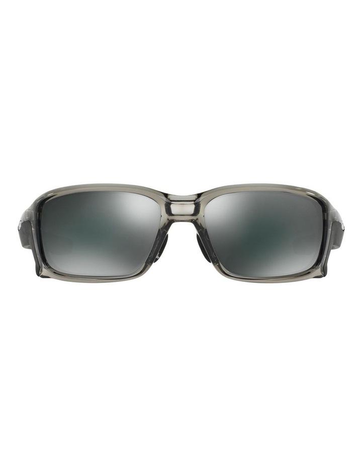 OO9336 411304 Sunglasses image 1