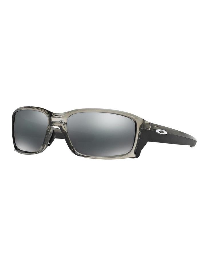 OO9336 411304 Sunglasses image 2