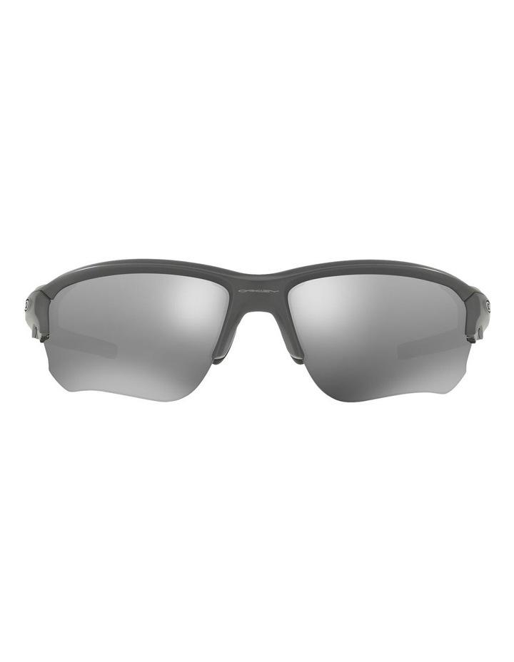 OO9364 408182 Sunglasses image 1