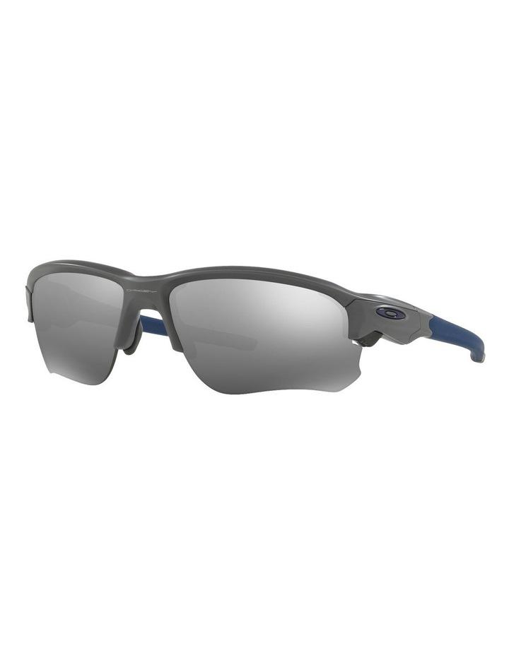 OO9364 408182 Sunglasses image 2