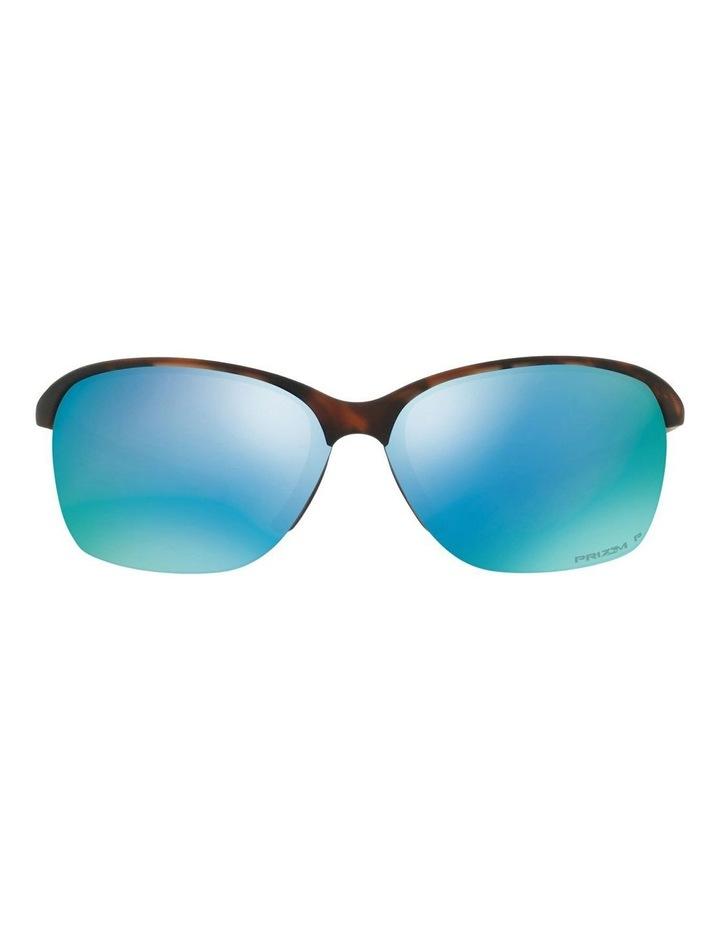 OO9191 435457 Polarised Sunglasses image 1