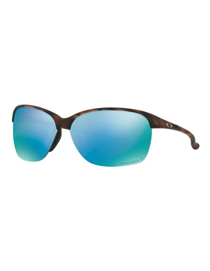 OO9191 435457 Polarised Sunglasses image 2