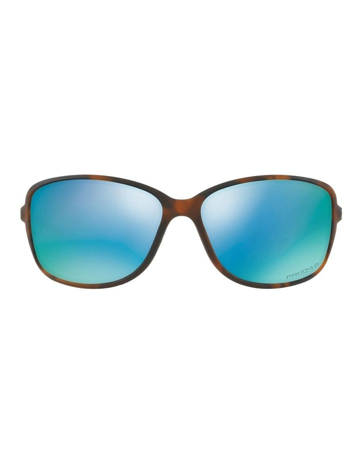 OO9301 435458 Polarised Sunglasses image 1