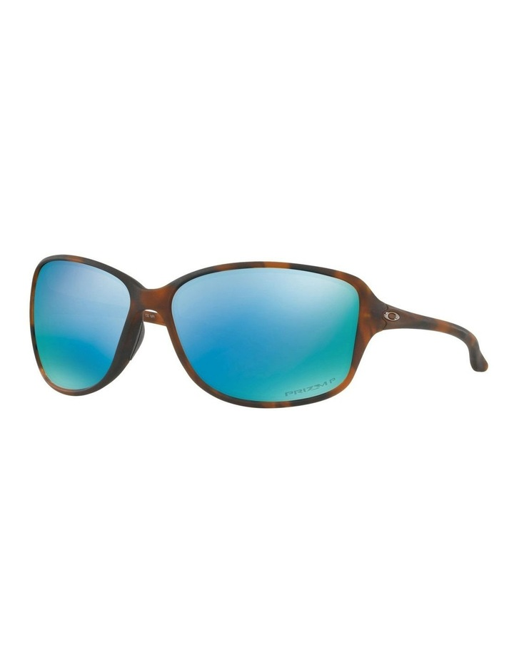 OO9301 435458 Polarised Sunglasses image 2