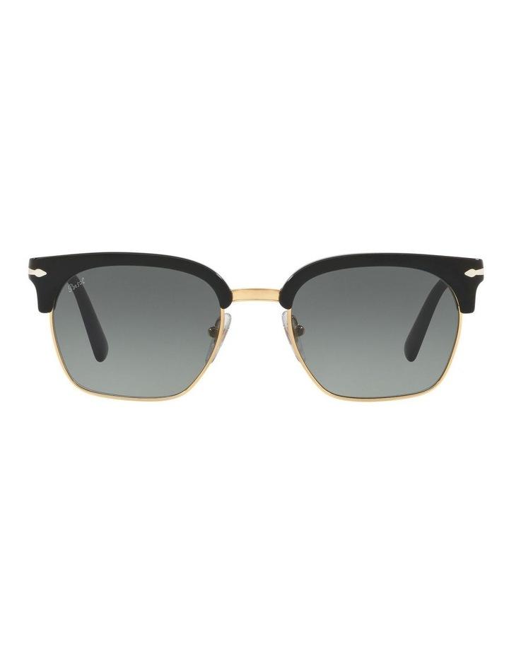 PO3199S 434392 Sunglasses image 1