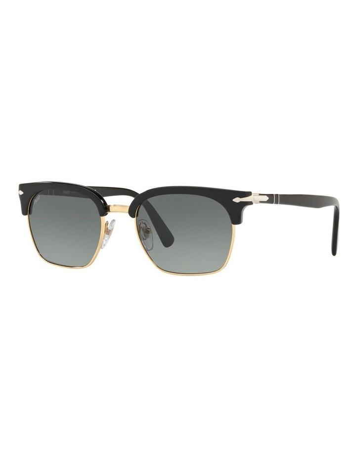 PO3199S 434392 Sunglasses image 2