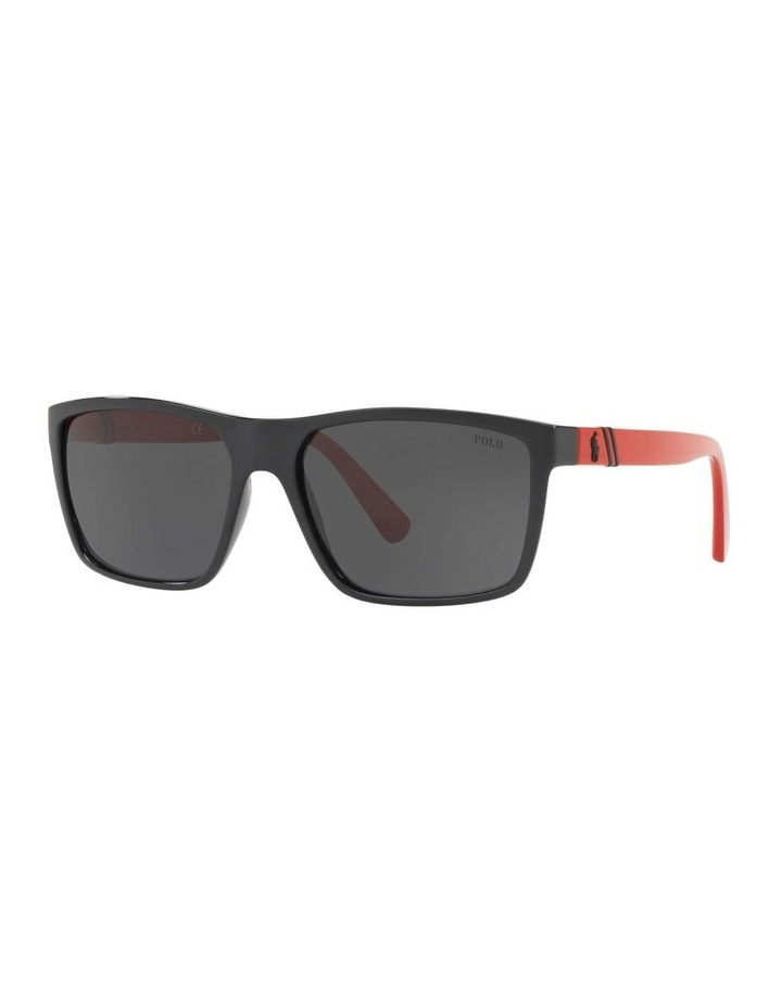 PH4133 434388 Sunglasses image 1