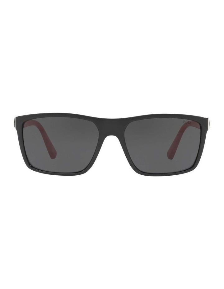 PH4133 434388 Sunglasses image 2