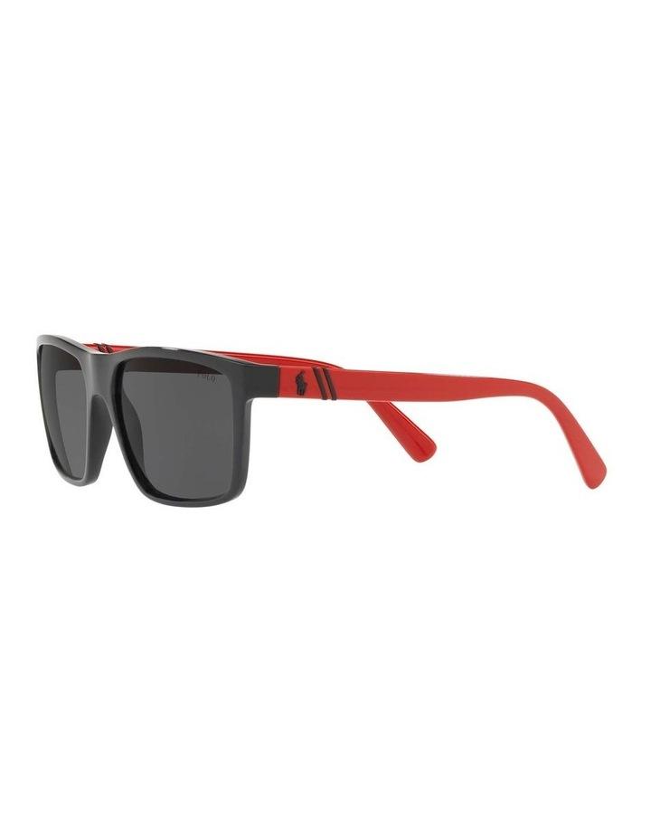 PH4133 434388 Sunglasses image 3