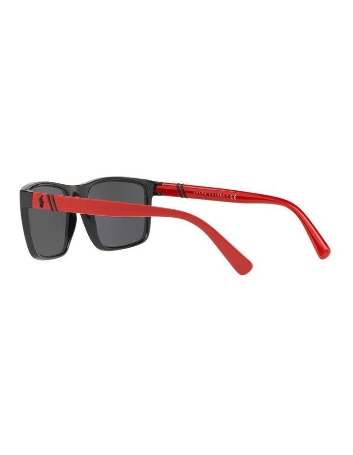 PH4133 434388 Sunglasses image 5